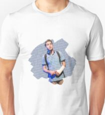 For Forever Unisex T-Shirt