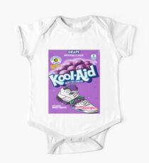 Kool Aid J. Grape Special Edition Kids Clothes