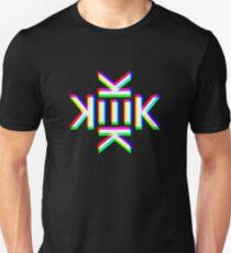 KEK Unisex T-Shirt