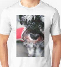 Bilbo II T-Shirt