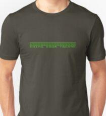 Boing Boom Tschak T-Shirt