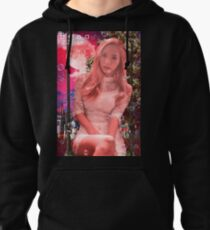 (WJSN/Cosmic Girls) - Bona /Secret/ T-Shirt
