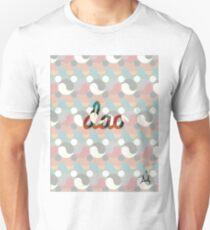DAO T-Shirt