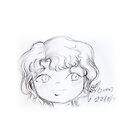 Sketch 035 by liajung