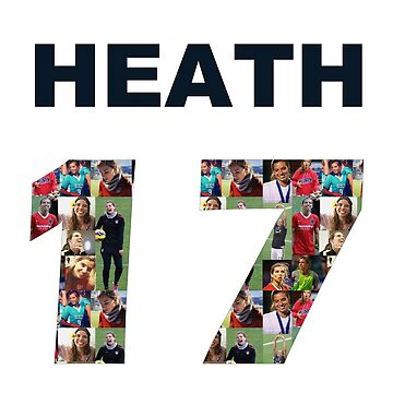 17 Heath by Ecila