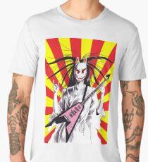 KAMI Men's Premium T-Shirt