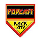 PRC classic bigger by podcastrockcity
