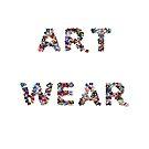 ART WEAR by Eric Nagel
