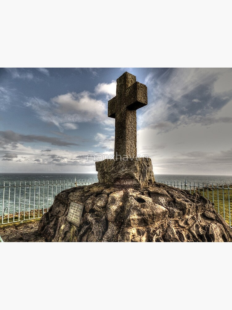 Remembering The Lost by manxhaven