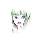 Sketch 048 by liajung