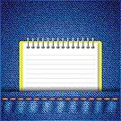 notebook by valeo5