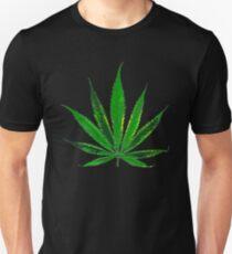Weed shirt 420 T-Shirt