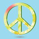 freedom symbol by valeo5