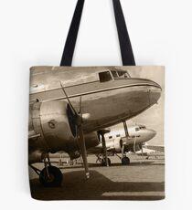 Dakota Row Tote Bag