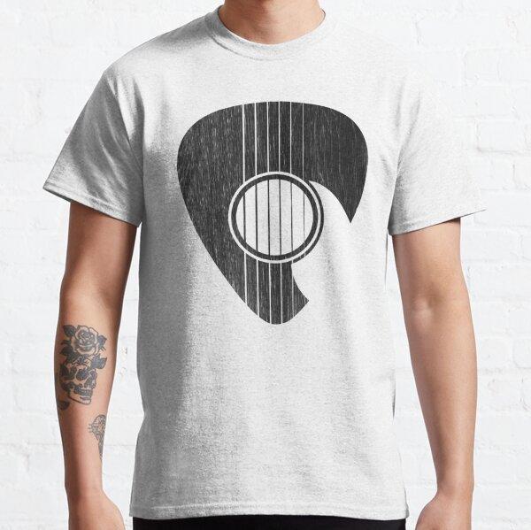 Strum... Classic T-Shirt