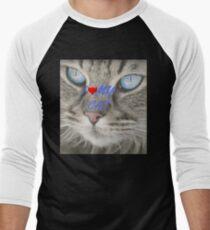New tshirts i love cats best seller T-Shirt
