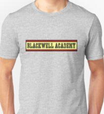Blackwell Academy - Life is Strange Unisex T-Shirt