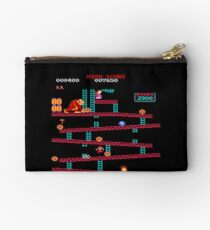 Game of Throws Studio Pouch