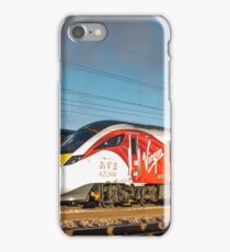 History in the Making iPhone Case/Skin