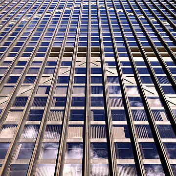 Mellon Financial Corp. by sterling0925