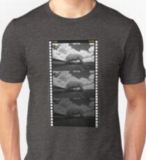 Rhino Film Unisex T-Shirt