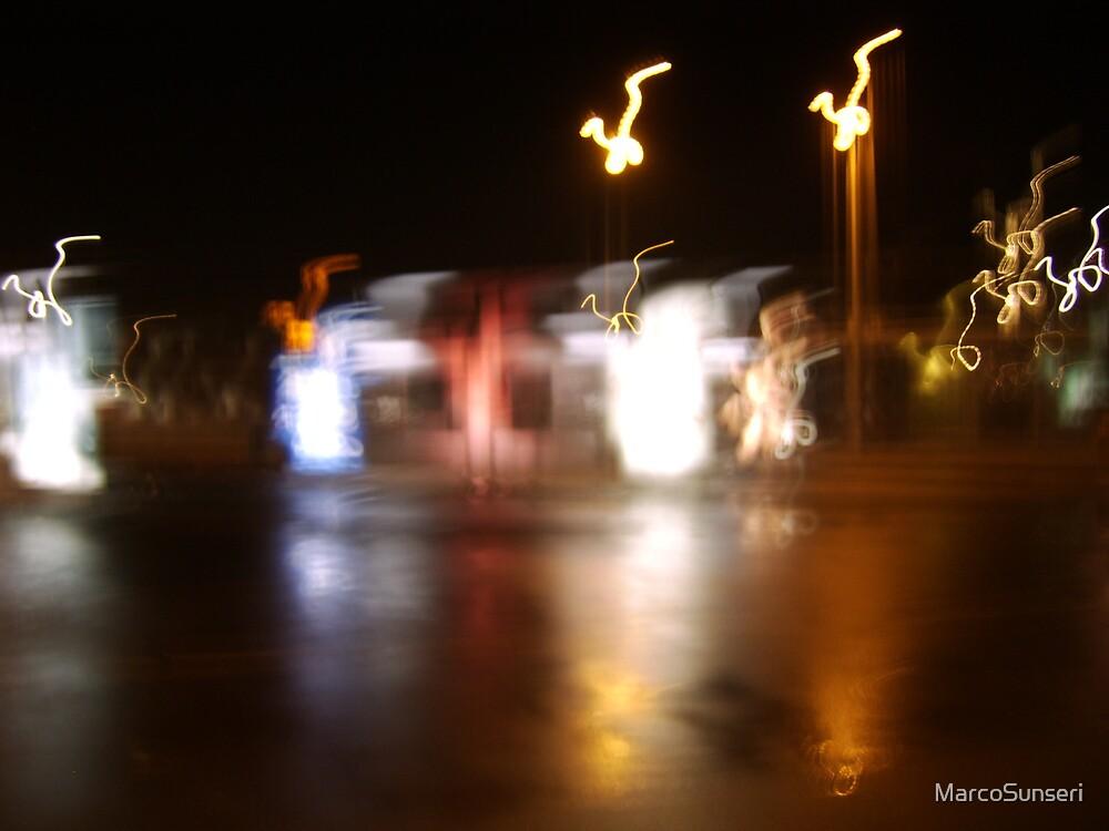glitch hop by MarcoSunseri
