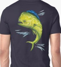 Mahi Mahi T-Shirt