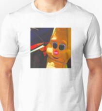 Banana Prize - Minnesota State Fair - Diana F+ 120mm Photograph Unisex T-Shirt