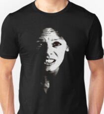 Aileen Wuornos Unisex T-Shirt