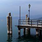 bardolino - 2 (lake garda/italy) by srphotos