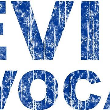 DEVILS ADVOCATE by Sportswear