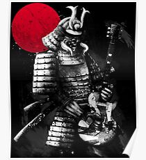 Encore   Red Moon Edition  Poster