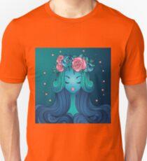 Night Dream  Unisex T-Shirt