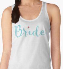 Bride Flower Ring  T-Shirt