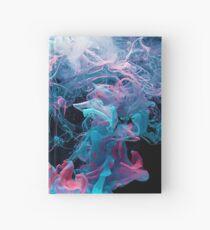 Alien Emperor Hardcover Journal