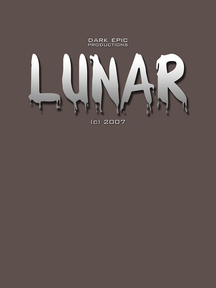 LUNAR by Glenn48