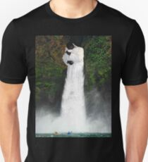 Gucci Mane T-Shirt