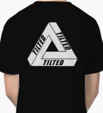 TILTILED Classic T-Shirt