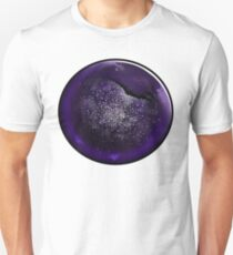 Space Sphere Unisex T-Shirt