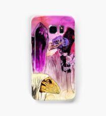 The Dark Crystal Samsung Galaxy Case/Skin