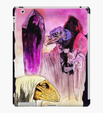The Dark Crystal iPad Case/Skin