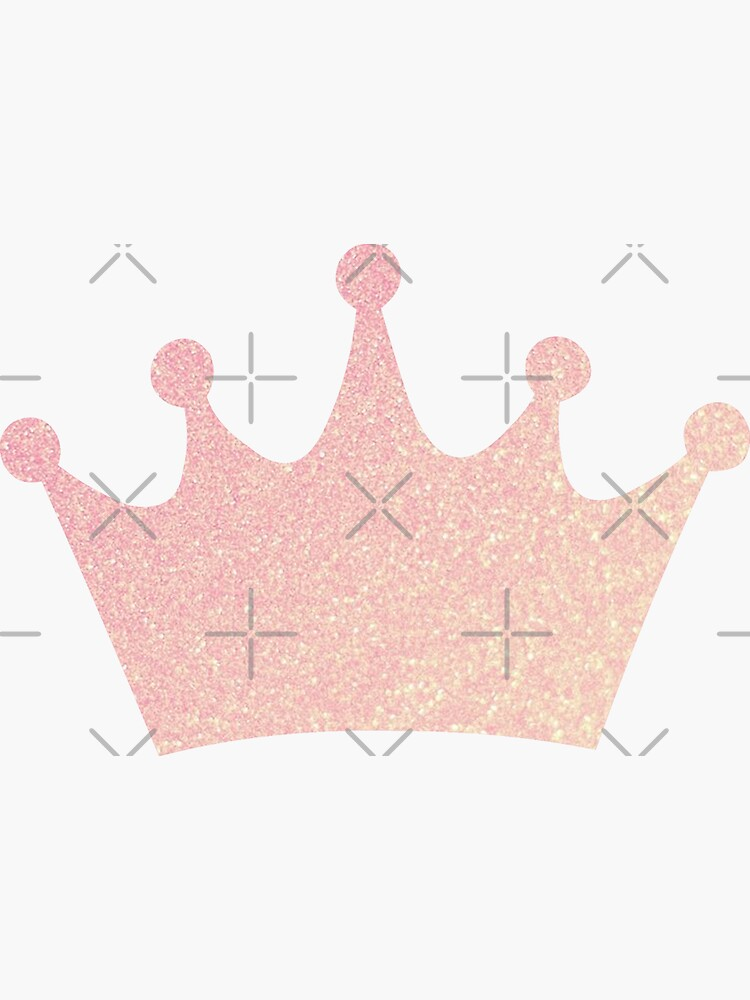 crown by pgracew