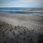 Low Tide by RVogler