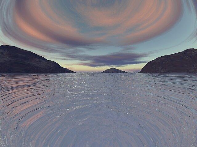 le nombrie de la terre by eraline