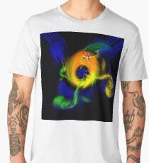 Alien Intervention Men's Premium T-Shirt