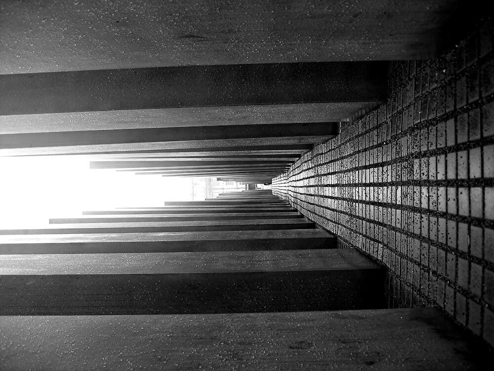 jewish memorial by david stevenson