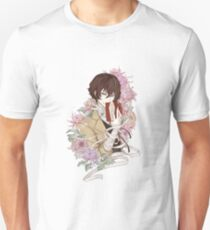 Dazai Unisex T-Shirt