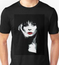 Elvira Unisex T-Shirt