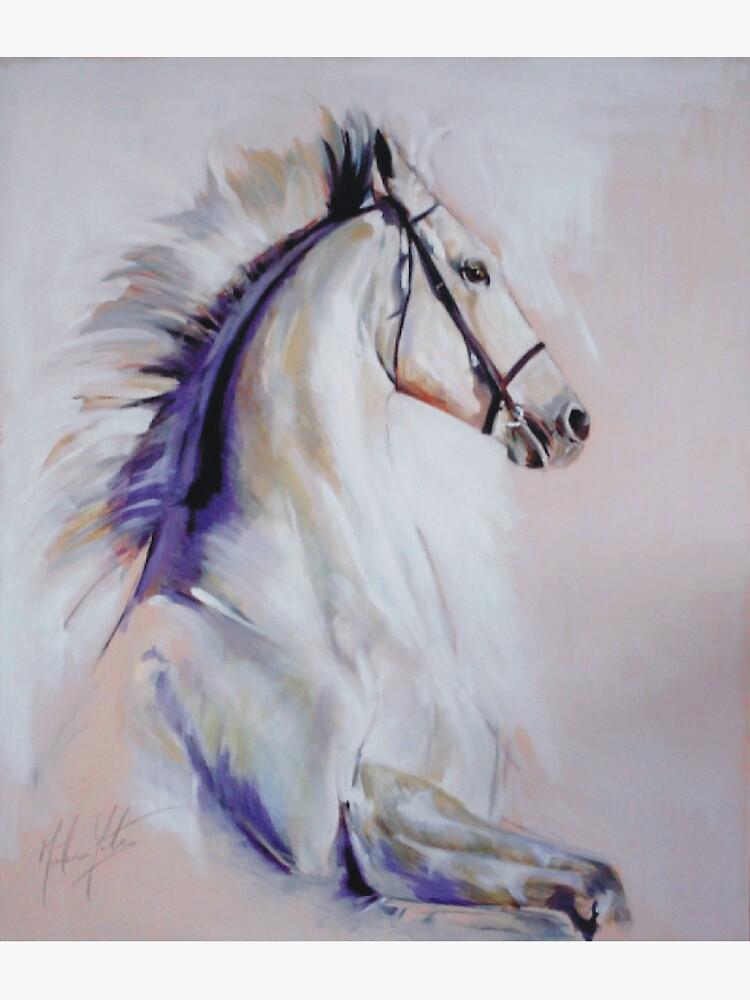 Equus by melissamyartist
