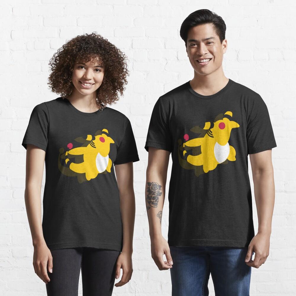 Ampharos Essential T-Shirt
